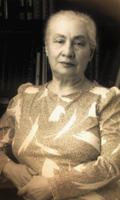 Лора Завилянская
