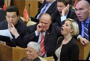 Жириновский в Госдуме ДАЁТ ЛЮЛЕЙ ДЕПУТАТАМ! класс!  2017 год