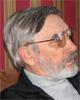 Сергей СОКУРОВ